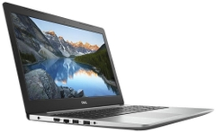 Laptop Dell Inspiron 15 N5570 M5I5238W - Silver