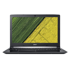 Laptop Acer Aspire A515-51G-58MC - NX.GPDSV.006