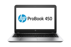 Laptop HP ProBook 450 G4 2TE99PA