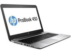 Laptop HP ProBook 450 G4 Z6T22PA