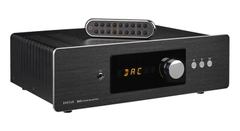 Amply Roksan Blak Integrated Amplifier