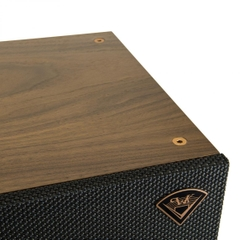 Loa Bluetooth Klipsch The Sixes