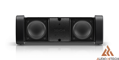 Loa Bluetooth Denon Envaya Mini DSB-150BT