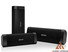 Loa Bluetooth Denon Envaya Pocket DSB-50BT