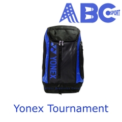 Balo Yonex Tournament 2019 Backpack