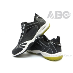 Giày Kawasaki Shoes K155 Black