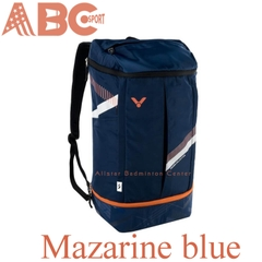 Balo Victor Backpack Mazarine Blue C017