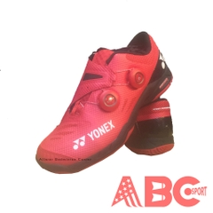 Giày Yonex Power Cushion Infinity - Red