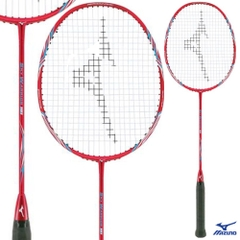 Vợt Mizuno SKY WARRIOR 101