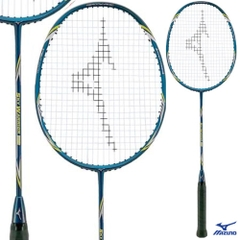 Vợt Mizuno SKY WARRIOR 103
