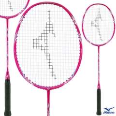 Vợt Mizuno Sky Warrior 105