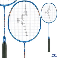 Vợt Mizuno Sky Warrior JR