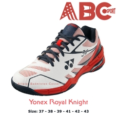 Giày Yonex Badminton Shoes 56 Royal Knight