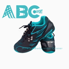 Giày Yonex Badminton Shoes 56 Sky Shadow