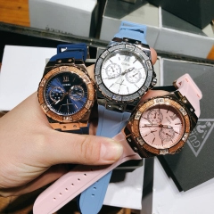 Guess nữ 39mm
