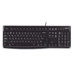 ban-phim-co-day-logitech-k120
