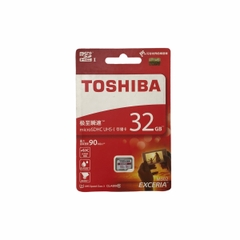 the-nho-toshiba-32gb