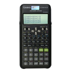 may-tinh-casio-fx-570vn-plus-2nd-edition