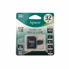 the-nho-micro-sd-apacer-32gb