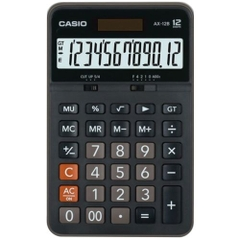 may-tinh-casio-ax-12b