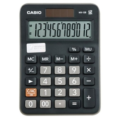 may-tinh-casio-mx-12b-bk