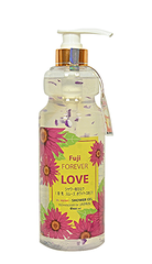 Shower Gel – Fuji Forever Love