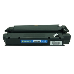 HỘP MỰC MÁY IN HP LASER (Toner Cartridge) NASUN Model 15A (C7115A)