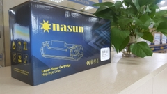 HỘP MỰC MÁY IN LASER (Toner Cartridge) NASUN Model D104S