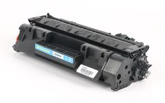 HỘP MỰC MÁY IN LASER (Toner Cartridge) NASUN Model 05A