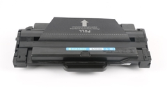 HỘP MỰC MÁY IN LASER (Toner Cartridge) NASUN Model MLT D1052S