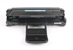 HỘP MỰC MÁY IN LASER (Toner Cartridge) NASUN Model D108S