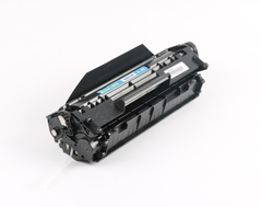 HỘP MỰC MÁY IN LASER (Toner Cartridge) NASUN Model 12A