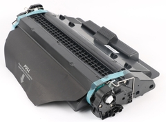 HỘP MỰC MÁY IN HP, Canon LASER (Toner Cartridge) NASUN Model 16A (Q7516A)