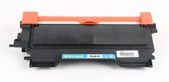 HỘP MỰC MÁY IN LASER (Toner Cartridge) NASUN Model TN2015