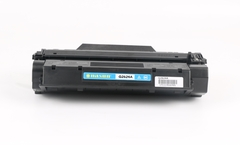 HỘP MỰC MÁY IN LASER (Toner Cartridge) NASUN Model 24A