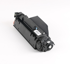 HỘP MỰC MÁY IN HP LASER (Toner Cartridge) NASUN Model 35A (CB435A)