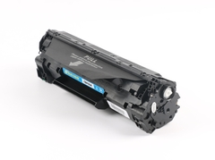 HỘP MỰC MÁY IN HP LASER (Toner Cartridge) NASUN Model 36A (CB436A)