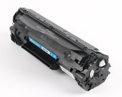 HỘP MỰC MÁY IN HP LASER (Toner Cartridge) NASUN Model 78A (CE278A)