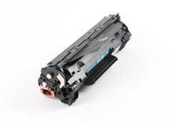 HỘP MỰC MÁY IN HP LASER (Toner Cartridge) NASUN Model 85A (CE285A)