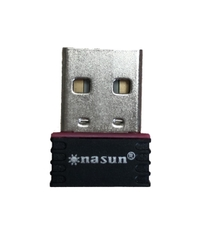 USB Wifi NASUN NS-730, 150mb