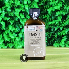 Dầu xả tóc Nashi Argan Conditioner 200ml