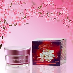 OSHIYA WHITENING DAY AND NIGHT CREAM - Mã SP: OSY-01