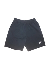 Badminton Shorts Yonex Original 1541 black