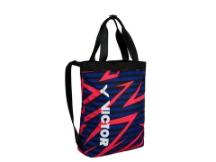 Badminton Bag Badminton Backpack Victor BR3911 blue red Original