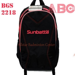 Badminton Backpack Original Sunbatta BGS 2218