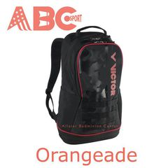 Victor Backpack Orangeade C016