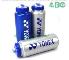 Badminton Water Bottle Yonex