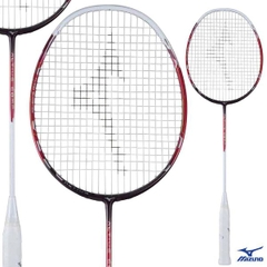 Badminton Racket Mizuno Altius Comp