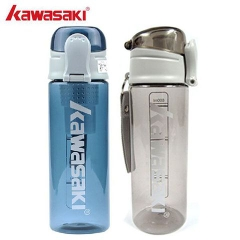 Badminton Water Bottle Kawasaki