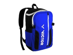 Badminton Backpack Victor 6011 blue Original